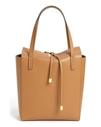 Michael Kors Michl Kors Miranda Leather Tote