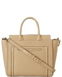 Kate Spade New York Claremont Drive Marcella Top Handle Handbag
