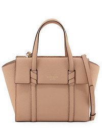 Kate Spade New York Daniels Drive Small Abigail Tote Bag