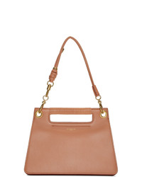 Givenchy Pink Small Bag
