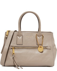 Recruit east west tote medium 761519