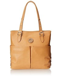 Relic Bleeker Ns Tote