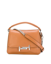 Tod's Removable Strap Tote