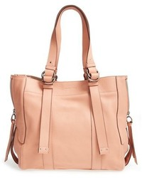 See by Chloe See By Chlo Large Bonnie Leather Tote