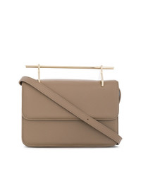 Shoulder bag medium 7446358