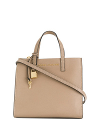 Marc Jacobs Small The Grind Shopper Tote
