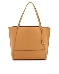Soho tote medium 218974