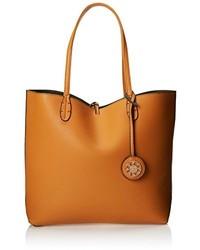 Sydney Love Reversible Travel Tote Bag