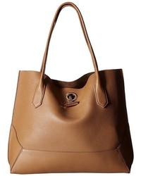 Botkier Waverly Tote Tote Handbags