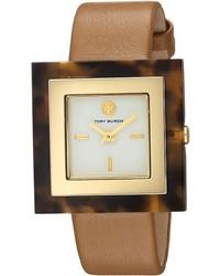 Tory Burch Sedgwick Tbw3101 Watches