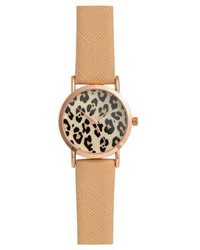 H&M Wristwatch