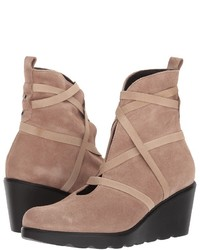 Toni Pons Blanca S Shoes