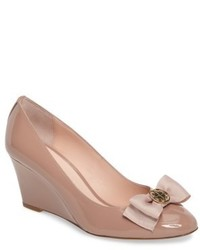 Kate Spade New York Wescott Wedge Pump