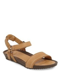 Ysidro stitch sandal medium 3685643