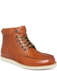 Levi's Dean Boots
