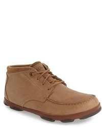 Hamakua moc toe boot medium 3691113