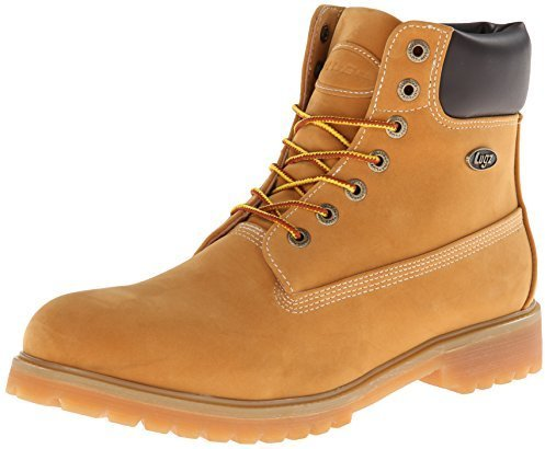 Where To Buy Work Boots - Cr Boot