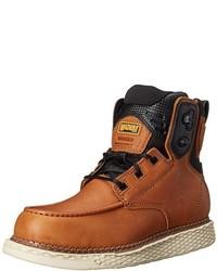 Magnum Stockton 60 Work Boot