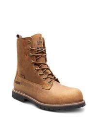 kodiak Mckinney Waterproof Boot
