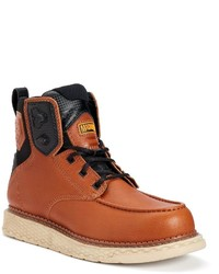 Magnum Stockton 60 Work Boots