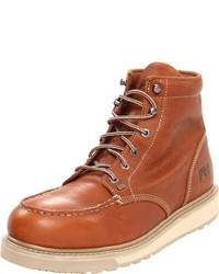Timberland Pro Barstow Wedge Work Boot