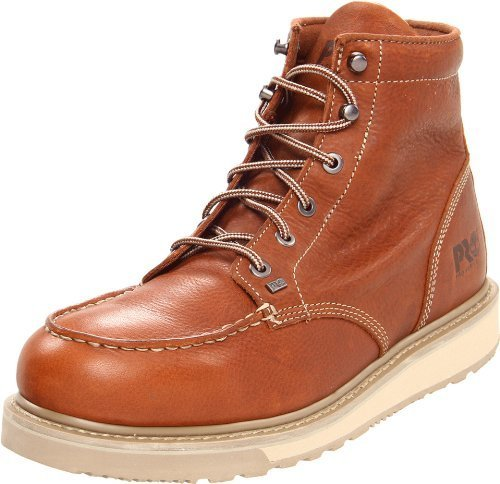 d29bea8acc8 ... Timberland Pro Barstow Wedge Work Boot