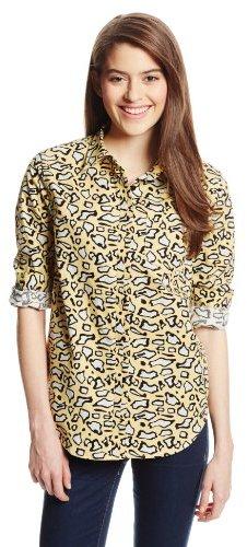 Insight juniors venom button up shirt where to buy how for Where to buy womens button up shirts