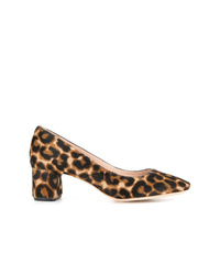 Loeffler Randall Jane Pumps