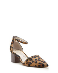 Sole Society Katarina Pump