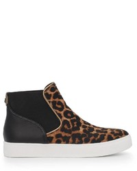 Margot high top sneaker medium 534793