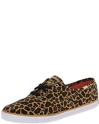 Champion leopard fashion sneaker medium 1315147