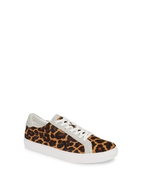 J.Crew Saturday Sneaker