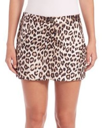 La prestic ouiston saint tropez mini skirt medium 3649843