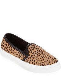 Stevies Aleks Slip On Sneakers