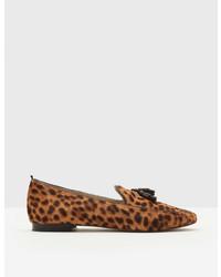 Ines loafers medium 6448391