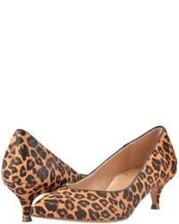 Vionic Josie 1 2 Inch Heel Shoes