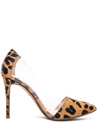 Raye Terry Pump