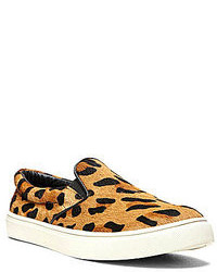 Steve Madden Ecentric Casual Sneakers