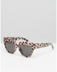 Cheap Monday Laylow Cat Eye Sunglasses