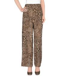 Casual pants medium 1159696