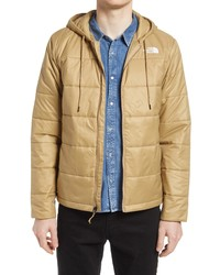 The North Face Grays Torreys Insulated Jacket