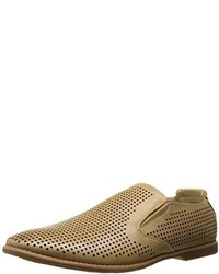GBX Krown 13524 Slip On Loafer