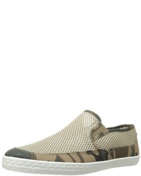 GBX Miami Slip On Loafer
