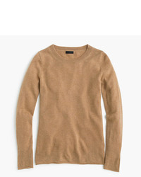 Tan Long Sleeve T-shirts for Women | Women's Fashion