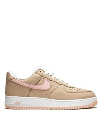 Nike Air Force 1 Low Retro Sneakers