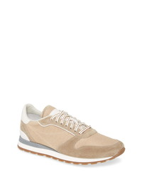 Brunello Cucinelli Athletic Sneaker