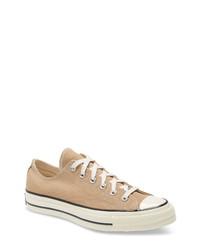 Converse Chuck Taylor 70 Low Top Sneaker