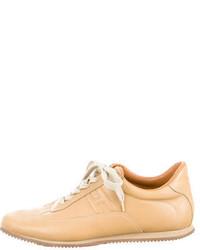 Hermes Herms Sneakers