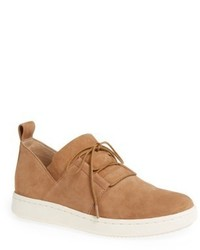 Eileen Fisher Kipling Sneaker
