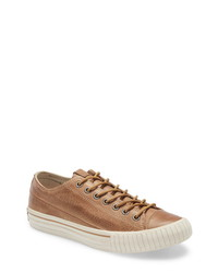 John Varvatos Star USA Low Top Sneaker